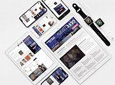 Lovejob prowadzi marketing rekrutacyjny online dla Vesuvius Poland