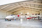 38PR & Content Communication dla Bartolini Air