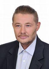 Heidelberg Polska – nowy szef sprzedaży materiałów eksploatacyjnych