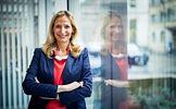 Annabella Bassler w Radzie Nadzorczej Ringier Axel Springer Media AG