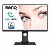 "Benq BL2780T – 27"" monitor z matrycą IPS i minimalną ramką"