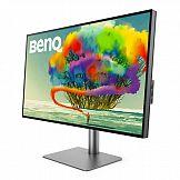 "Monitor graficzny Benq PD3220U – 32"" IPS 4K HDR z Thunderbold 3"