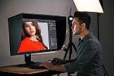 Benq SW271 monitor IPS 4K z HDR i Delta E≤2 dla fotografów