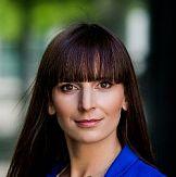 Bogusława Sławińska na czele Działu Sprzedaży Korporacyjnej w Multikino Media