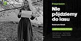 Kampania Ico2dalej Fundacji Client Earth
