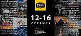 Plejada gwiazd fotografii na festiwalu Fotocamp 2019