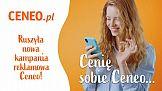 """""""Cenię sobie!"""" Nowa kampania reklamowa od Ceneo.pl"""