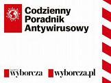 Codzienny Poradnik Antywirusowy: informator Gazety Wyborczej i Wyborcza.pl