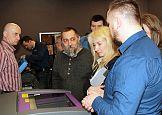 Colop Polska zaprasza na Akademię Lasera