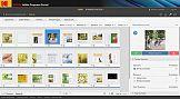 Kodak: Nowe wersje portalu Insite Prepress Portal 9.0 i systemu workflow Prinergy 8.2