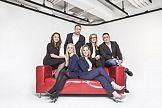 Dentsu Aegis Network Polska powołuje client partnerów i stacki kompetencyjne