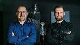 Digital Audio - agencja oraz sieć reklamowa w podkastach startuje oficjalnie