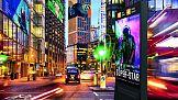Czy cyfrowe nośniki pozwolą zmienić miasto w Smart City?