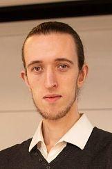 Daniil Khaustov awansował w Kerris Select