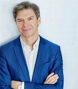 Dawid Borowiec nowym dyrektorem marketingu w Żywiec Zdrój