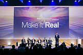 Imagine Nation zrealizowało Dell Technologies Forum 2018
