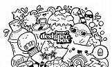 Saucony Originals Designer Box: Konkurs dla twórców z dobrą kreską