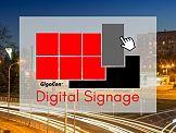 Konferencja Digital Signage już 18 kwietnia w Warszawie