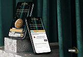 Display Chat Bot – autorski format reklamowy Open Mobi