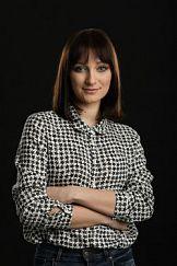 Dominika Karoń PR Managerem Istv Media