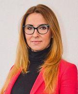 Nowy PR & Marketing Manager w Valkea