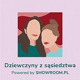 Showroom.pl z własnym podcastem
