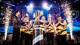 ESL Polska sprawdziła marketingowy potencjał turnieju IEM Katowice