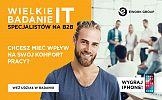 Biuro Podróży Reklamy rozpoczyna współpracę ze szwedzką firmą Ework Group