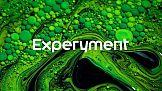 Nowa identyfikacja wizualna Centrum Nauki Experyment