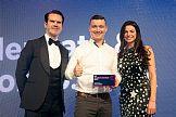 Polska agencja nagrodzona podczas UK Search Awards