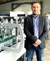 Kolejne drukarnie wybierają składarko-sklejarki Koenig & Bauer Duran