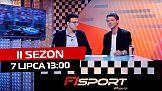 F1 Sport wraca do Gazeta.pl