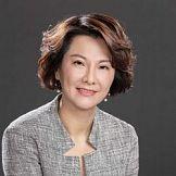Kate Rowlinson i Christine Fang dołączają do Mediacom