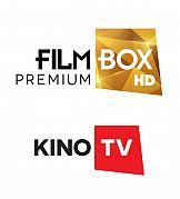 Kino Polska przeprowadzi rebranding kanałów Filmbox