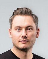Michał Ceglarz awansuje w strukturach Focus Media Group