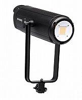 Nowości od Fomei - światło ciągłe LED do filmowania i fotografii
