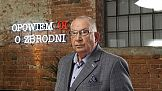 5 nowych lokalnych programów na Crime + Investigation Polsat