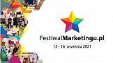 Kolejni Top dostawcy dołączają do Festiwalmarketingu.pl