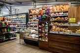 Zmiana postrzegania sklepów w oczach konsumentów