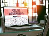 Badanie: Połowa reklam w sieci nie jest zauważana przez internautów