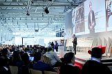 Future Book Forum 2019: innowacje w branży wydawniczej