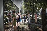 Rusza Gdynia Design Days 2021