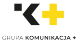 Hyper Poland stawia na social media i digital marketing