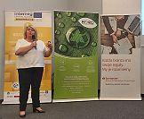 Opakowania w branży spożywczej: proekologiczne rozwiązania Api Group