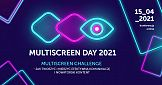 Multiscreen Day 2021