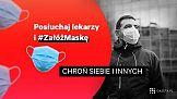 Gazeta.pl włącza się w akcje społeczne podczas pandemii