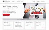 Grupa K2 z nowym serwisem dla Toyota Financial Services Polska