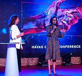 Za nami 12. edycja Havas Group Conference