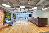 Teos Manage w HL Tech – pierwsze europejskie wdrożenie