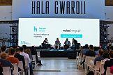 Podsumowanie Havas Media Group Conference